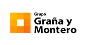 grana_y_montero