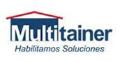 logo_multitainer