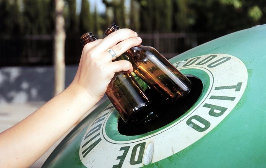 1436897256-reciclaje-de-vidrio