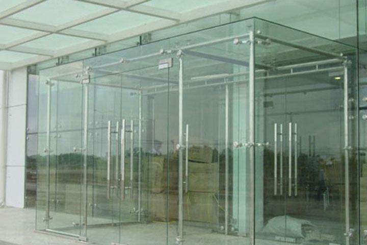 1439228720-vidrio-templado