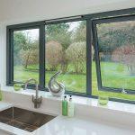 carpinteria-aluminio-terrassa-ventanas-aluminio-2