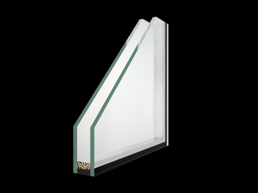 Insulado corporacion elio s a c soluciones en vidrio for Aislamiento acustico vidrio