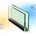 vidrio-isulado